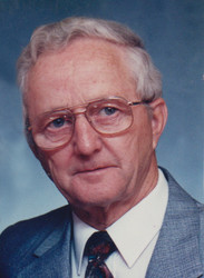 "William ""Bill"" Miller"
